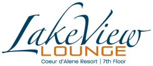LakeVIew Lounge Logo